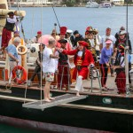 Pirates Spirit Of Bermuda, March 5 2016-63