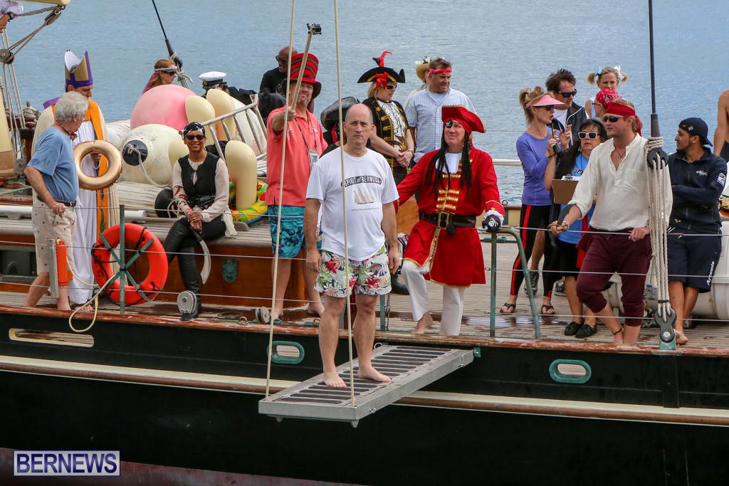 Pirates-Spirit-Of-Bermuda-March-5-2016-64