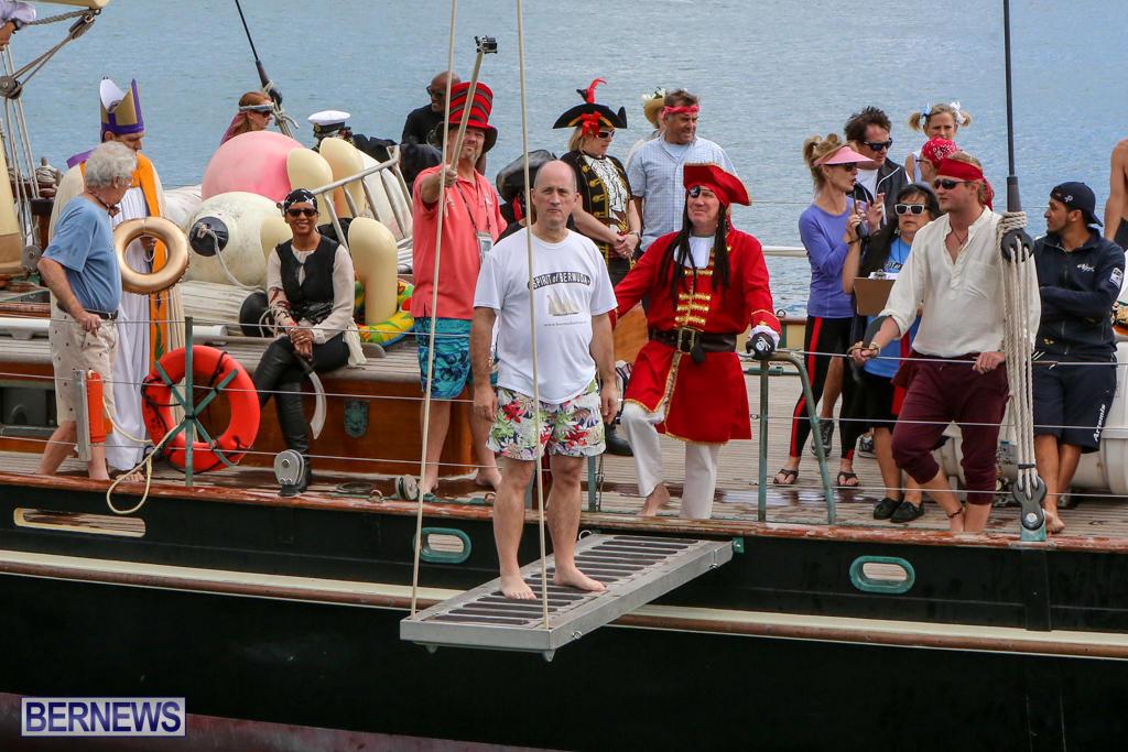 Pirates-Spirit-Of-Bermuda-March-5-2016-64