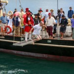 Pirates Spirit Of Bermuda, March 5 2016-66
