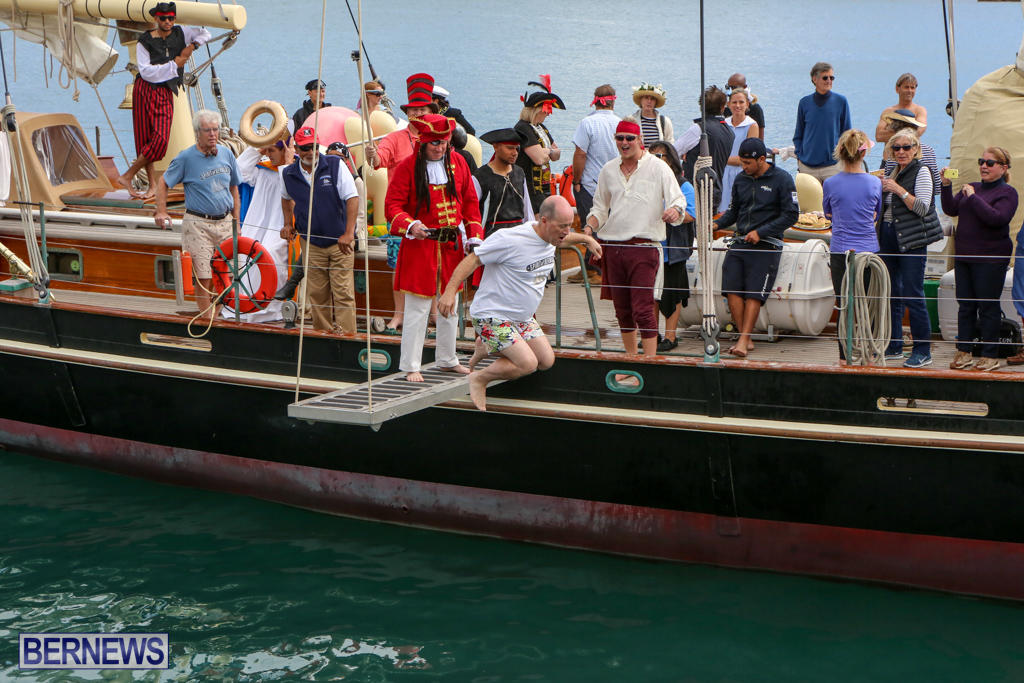 Pirates-Spirit-Of-Bermuda-March-5-2016-66