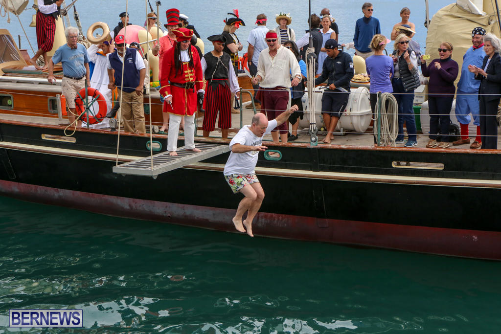 Pirates-Spirit-Of-Bermuda-March-5-2016-67