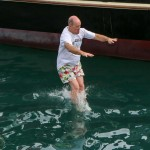 Pirates Spirit Of Bermuda, March 5 2016-68