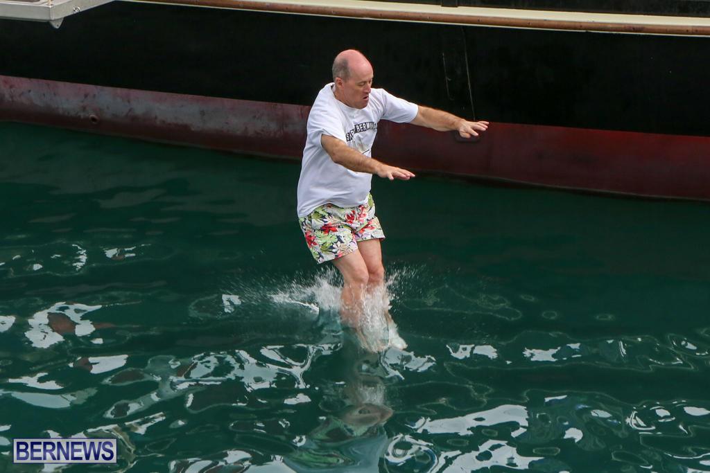 Pirates-Spirit-Of-Bermuda-March-5-2016-68