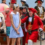 Pirates Spirit Of Bermuda, March 5 2016-69