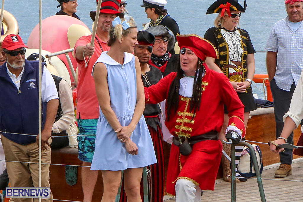 Pirates-Spirit-Of-Bermuda-March-5-2016-69