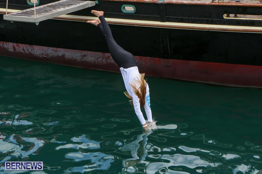Pirates-Spirit-Of-Bermuda-March-5-2016-7