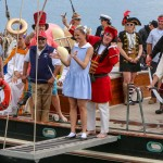 Pirates Spirit Of Bermuda, March 5 2016-70