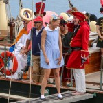 Pirates Spirit Of Bermuda, March 5 2016-71