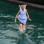 Pirates Spirit Of Bermuda, March 5 2016-75