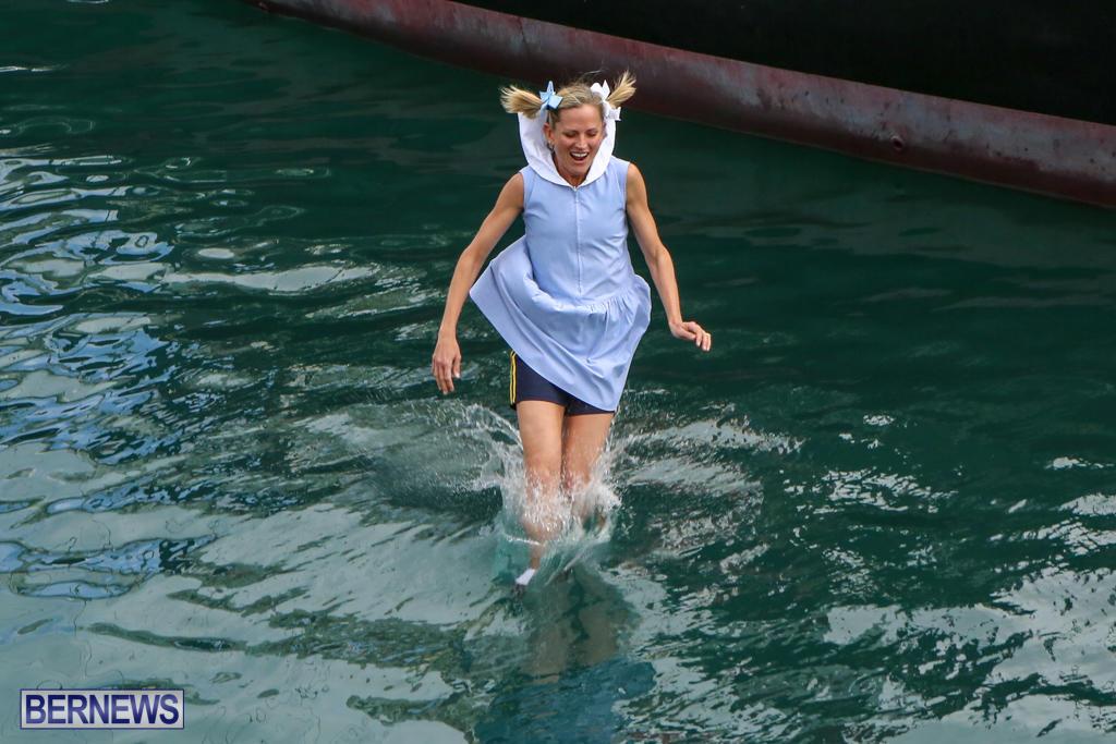 Pirates-Spirit-Of-Bermuda-March-5-2016-75