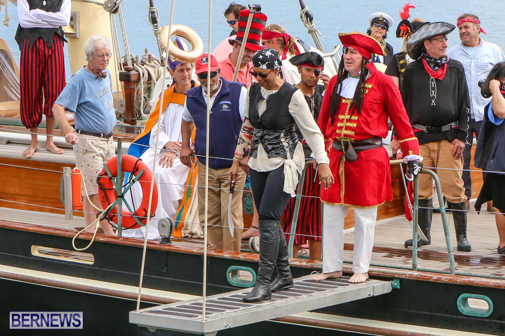 Pirates-Spirit-Of-Bermuda-March-5-2016-77