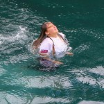 Pirates Spirit Of Bermuda, March 5 2016-8