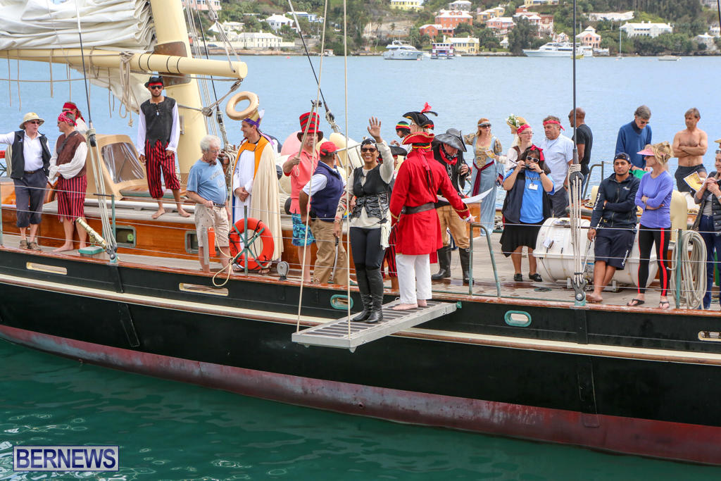 Pirates-Spirit-Of-Bermuda-March-5-2016-80