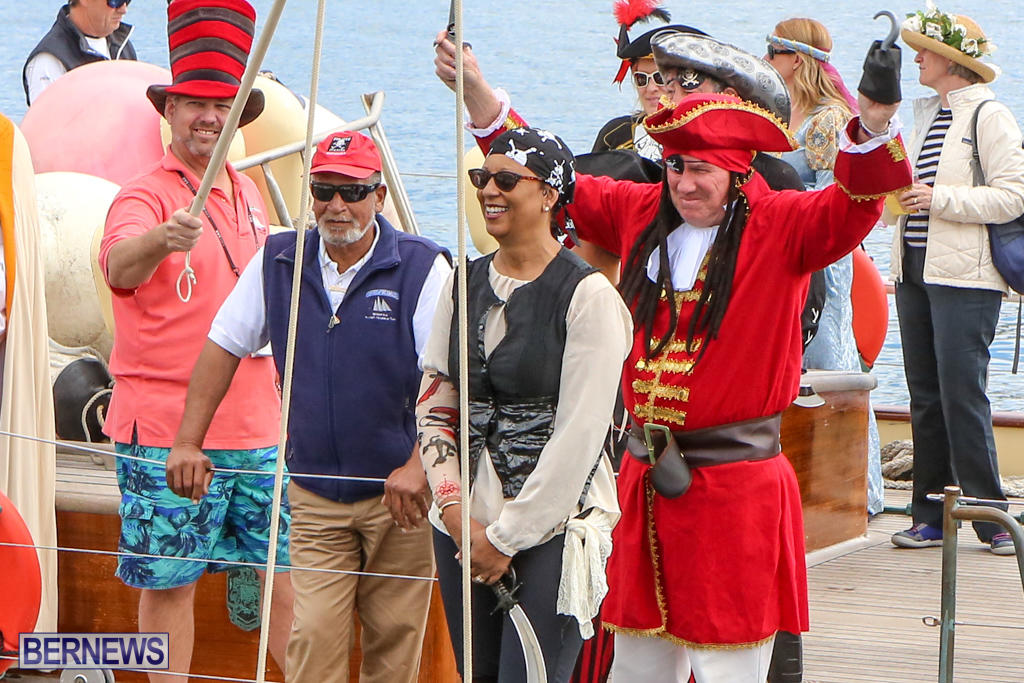 Pirates-Spirit-Of-Bermuda-March-5-2016-81