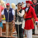 Pirates Spirit Of Bermuda, March 5 2016-82