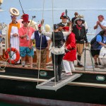 Pirates Spirit Of Bermuda, March 5 2016-83
