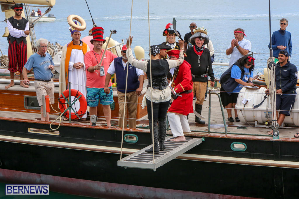 Pirates-Spirit-Of-Bermuda-March-5-2016-83