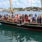 Pirates Spirit Of Bermuda, March 5 2016-84