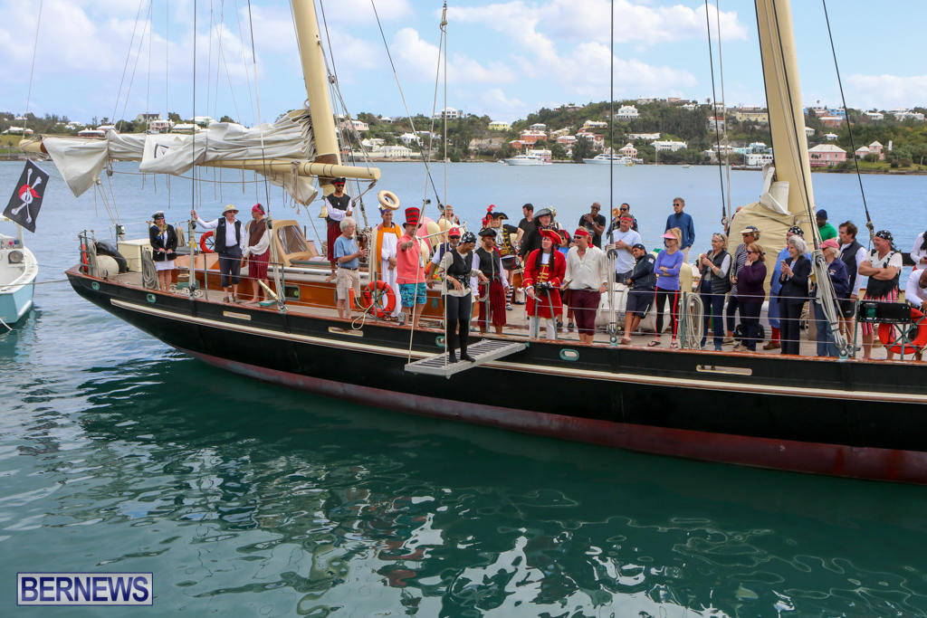 Pirates-Spirit-Of-Bermuda-March-5-2016-84