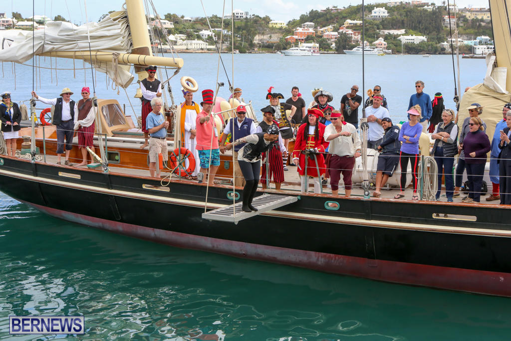 Pirates-Spirit-Of-Bermuda-March-5-2016-85