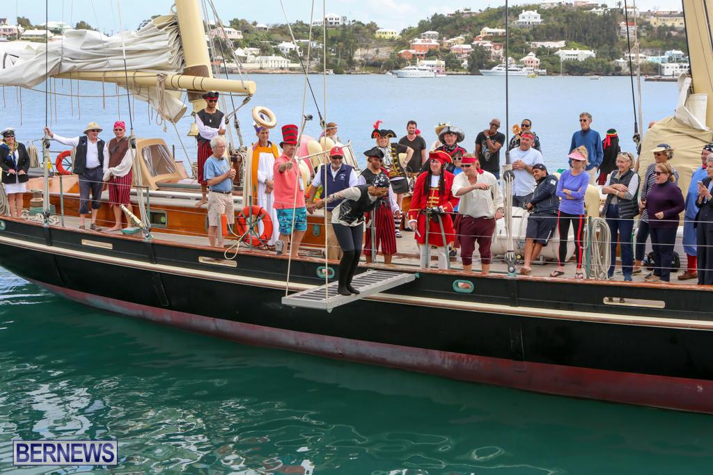 Pirates-Spirit-Of-Bermuda-March-5-2016-85