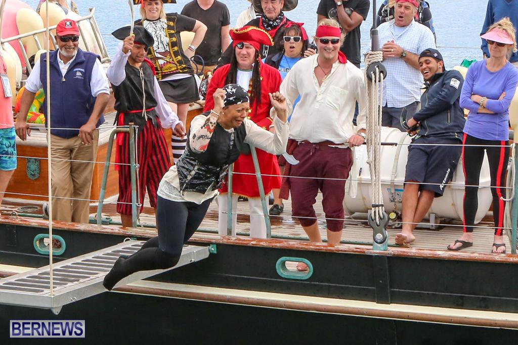 Pirates-Spirit-Of-Bermuda-March-5-2016-86