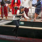 Pirates Spirit Of Bermuda, March 5 2016-87