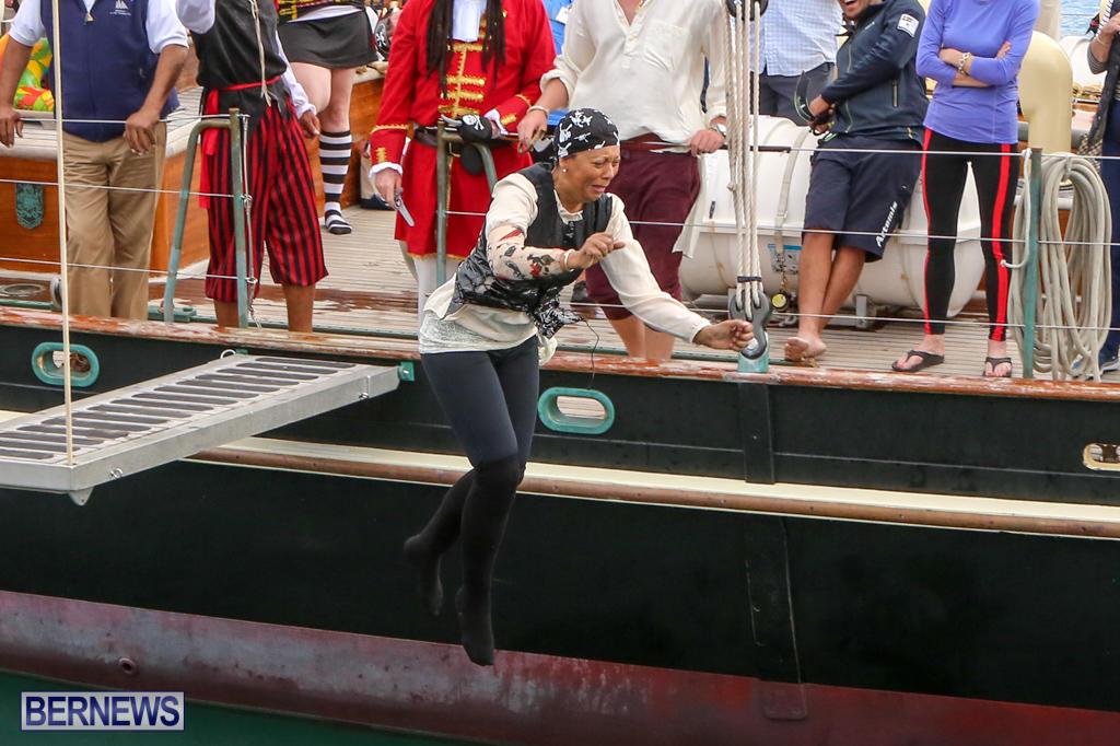 Pirates-Spirit-Of-Bermuda-March-5-2016-87
