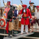 Pirates Spirit Of Bermuda, March 5 2016-90