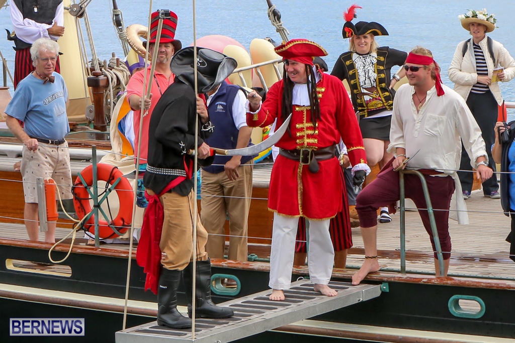 Pirates-Spirit-Of-Bermuda-March-5-2016-90