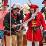 Pirates Spirit Of Bermuda, March 5 2016-91