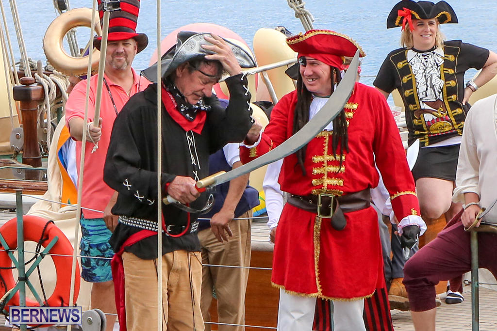 Pirates-Spirit-Of-Bermuda-March-5-2016-91