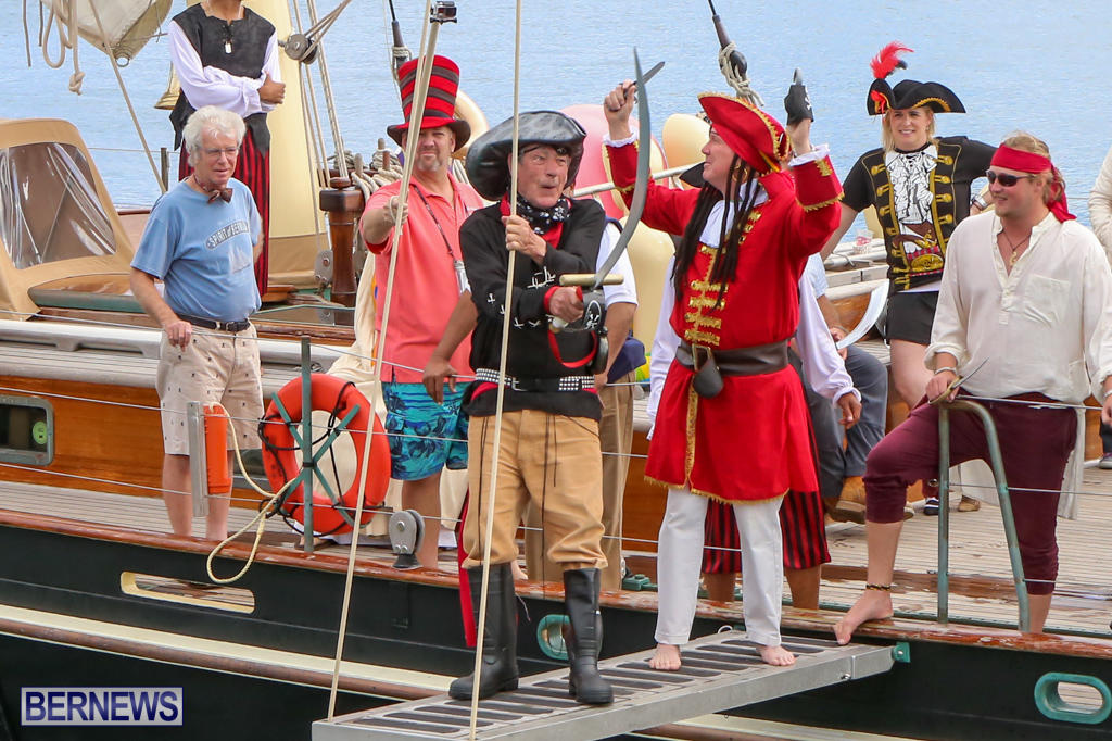 Pirates-Spirit-Of-Bermuda-March-5-2016-92