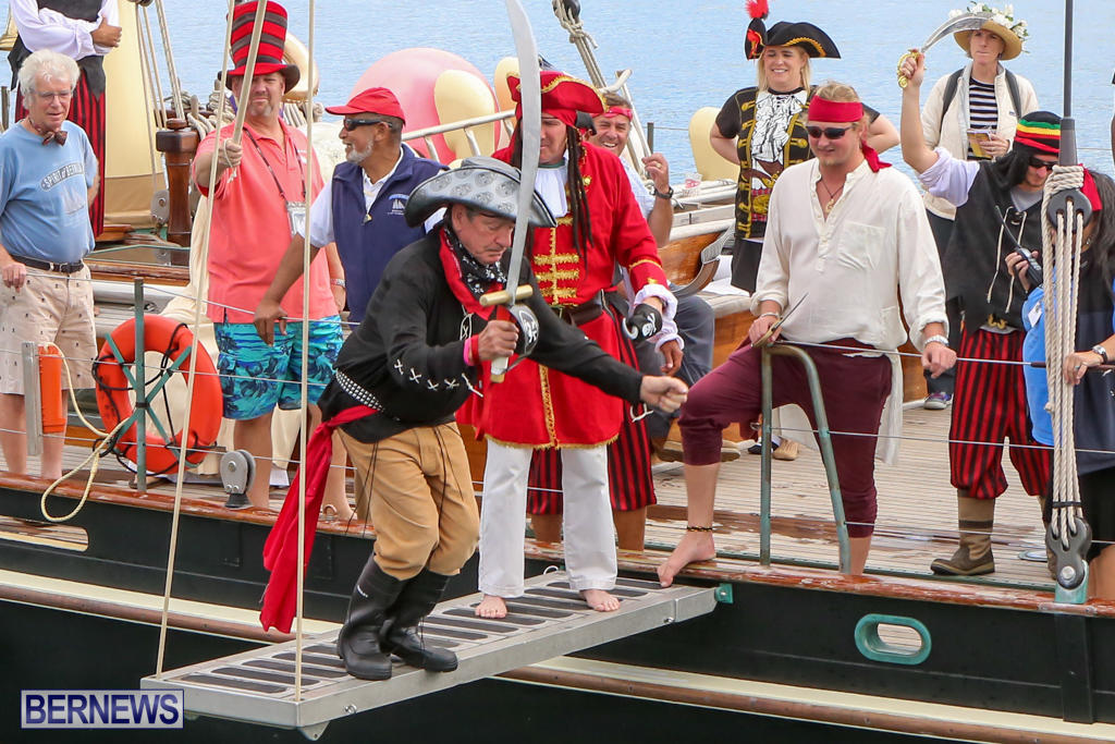 Pirates-Spirit-Of-Bermuda-March-5-2016-93