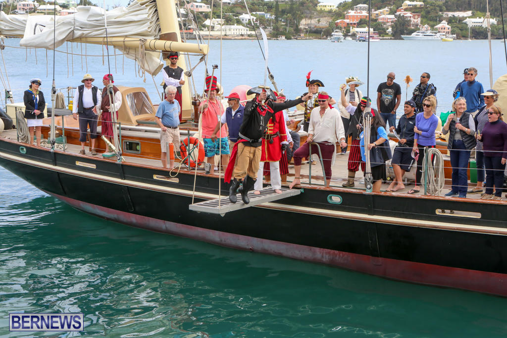 Pirates-Spirit-Of-Bermuda-March-5-2016-94