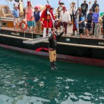 Pirates Spirit Of Bermuda, March 5 2016-95