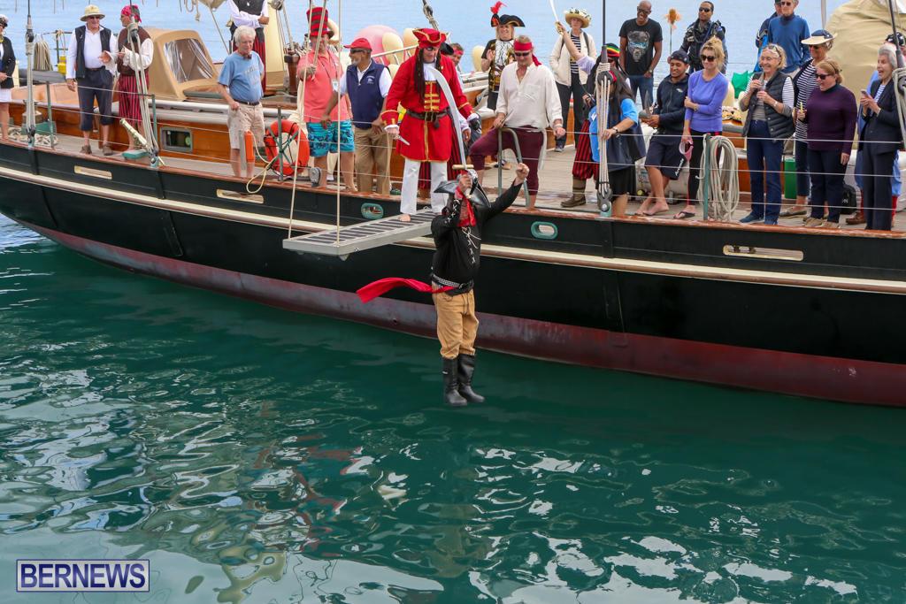 Pirates-Spirit-Of-Bermuda-March-5-2016-95