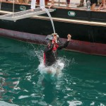Pirates Spirit Of Bermuda, March 5 2016-96