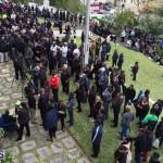 Protest Bermuda March 4 2016 (1)