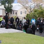 Protest Bermuda March 4 2016 (11)