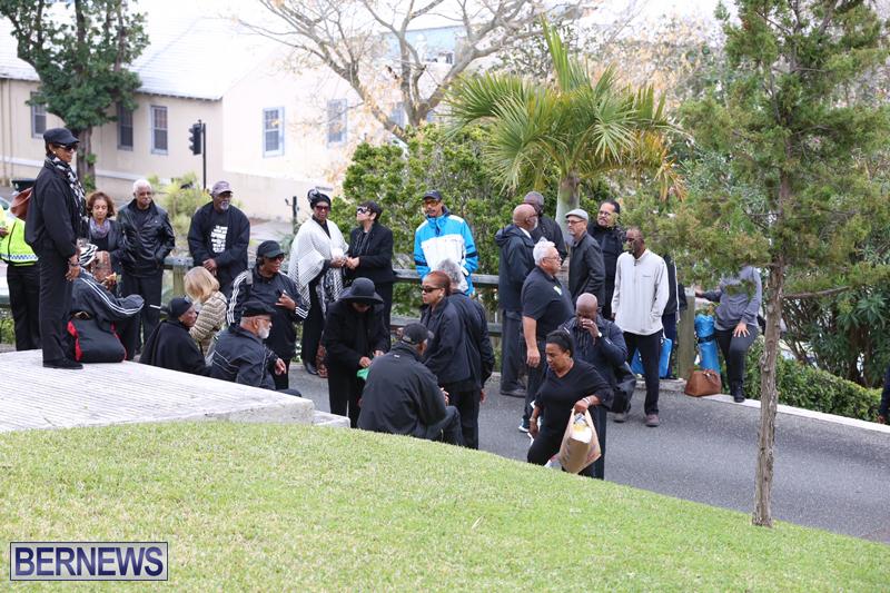 Protest-Bermuda-March-4-2016-13