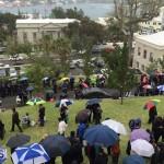 Protest Bermuda March 4 2016 (7)