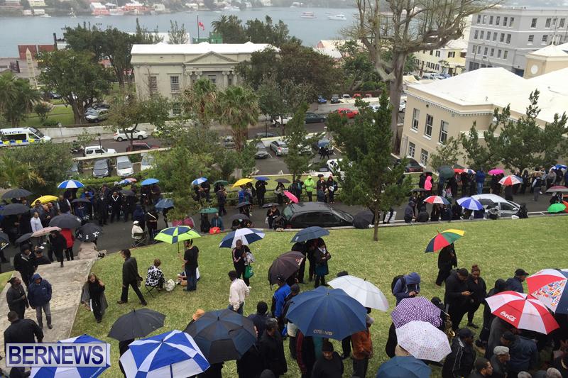 Protest-Bermuda-March-4-2016-7