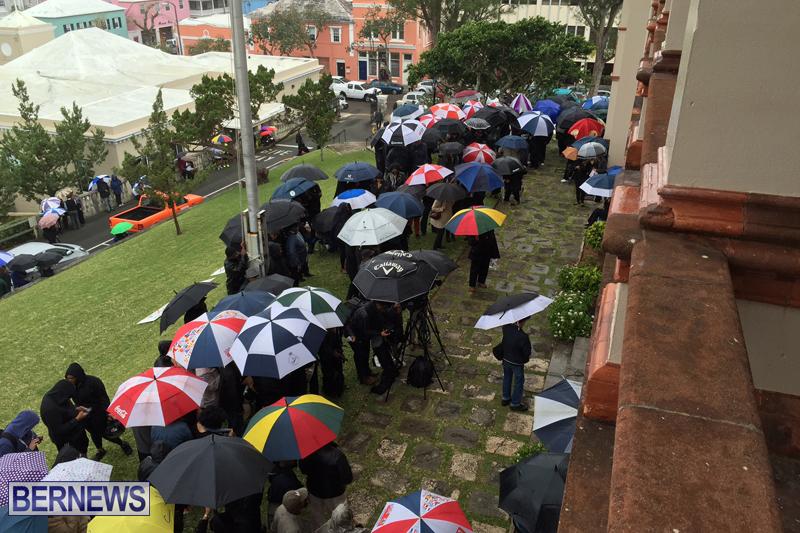 Protest-Bermuda-March-4-2016-8