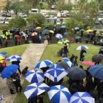 Protest Bermuda March 4 2016 (9)