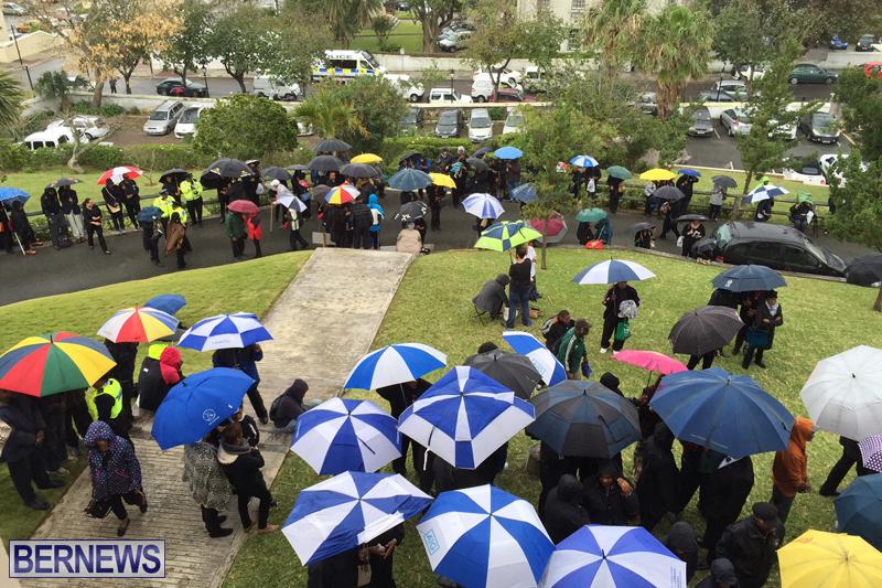 Protest-Bermuda-March-4-2016-9
