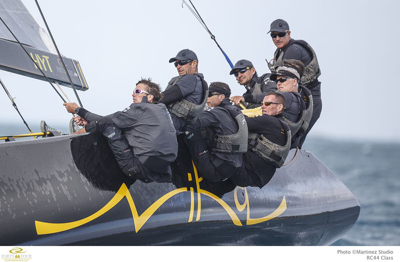 RC44-Bermuda-March-2-2016-1
