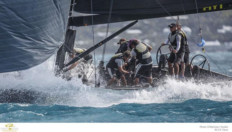 RC44-Bermuda-March-2-2016-15