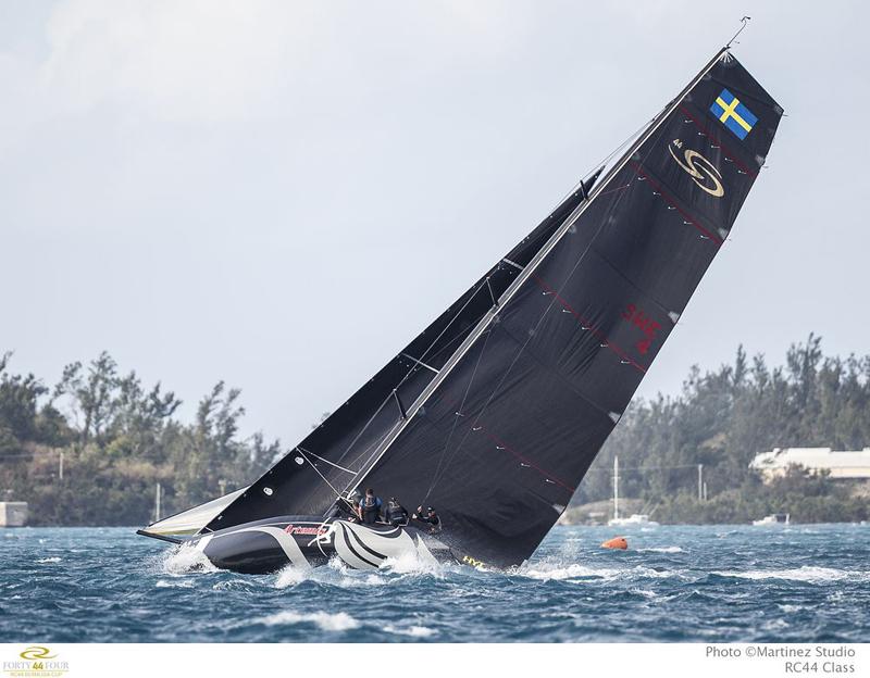 RC44-Bermuda-March-2-2016-2